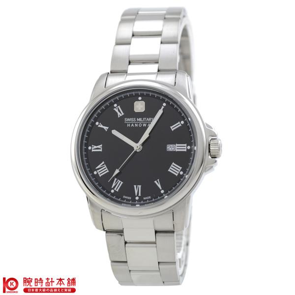 【1500円割引クーポン】スイスミリタリー SWISSMILITARY ローマン ML-364 [正規品] メンズ 腕時計 時計