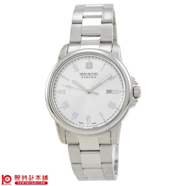 【1500円割引クーポン】スイスミリタリー SWISSMILITARY ローマン ML-365 [正規品] メンズ 腕時計 時計