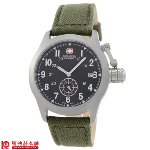 【1500円割引クーポン】スイスミリタリー SWISSMILITARY クラシック ML-370 [正規品] メンズ 腕時計 時計