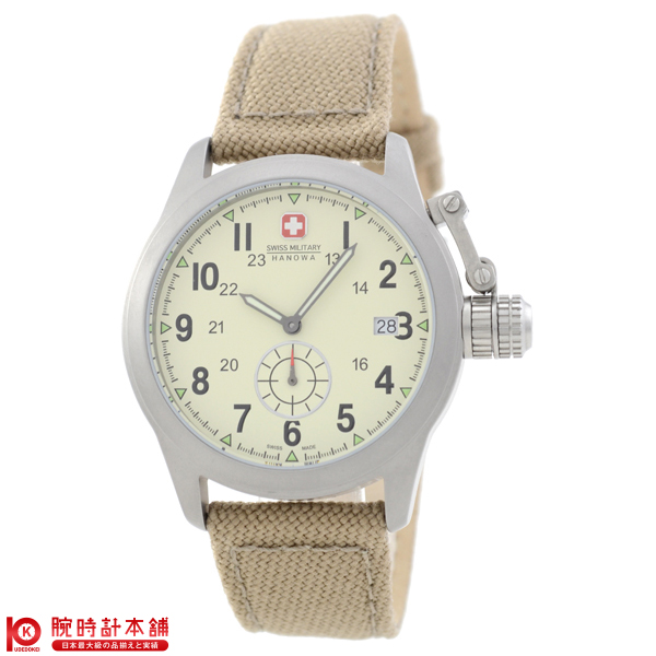 【1500円割引クーポン】スイスミリタリー SWISSMILITARY クラシック ML-371 [正規品] メンズ 腕時計 時計