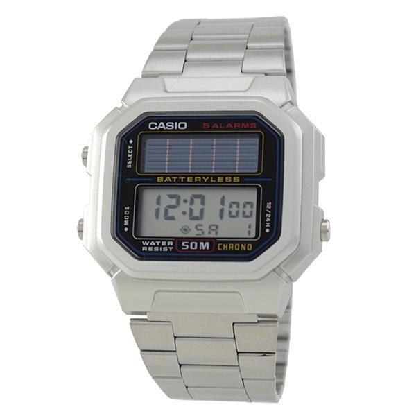 Casio CASIO l-190wd-1V mens watch watches