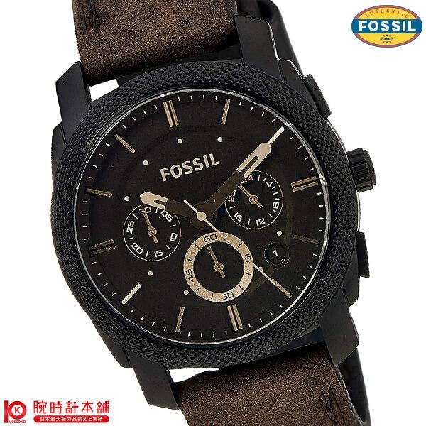 【店内ポイント最大37倍!30日23:59まで】フォッシル FOSSIL FS4656 [海外輸入品] メンズ 腕時計 時計 就職祝い 男性 プレゼント