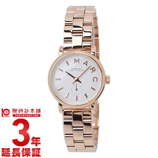 马克马克雅各布斯马克由马克 · 雅各布斯 MBM3248 妇女手表手表 #112464