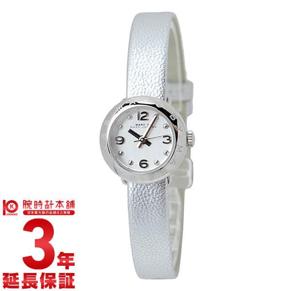 マークバイマークジェイコブス MARCBYMARCJACOBS MBM9043 [海外輸入品] レディース 腕時計 時計【あす楽】