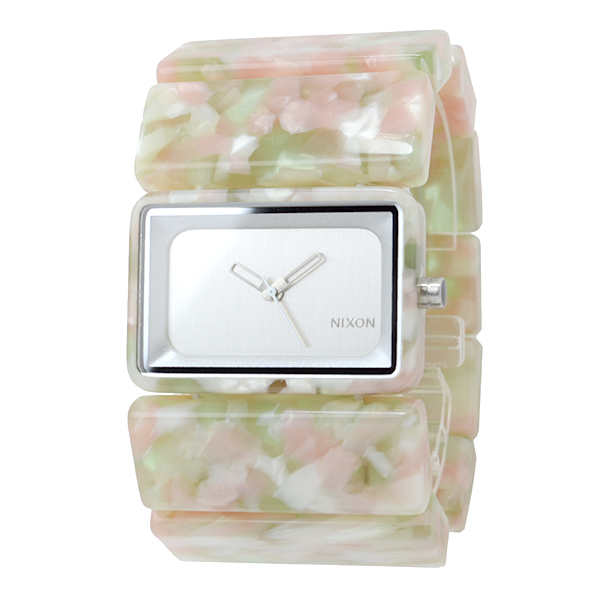 Nixon NIXON A7261539 ladies watch watches