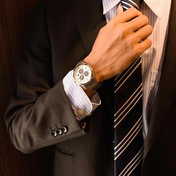 시민 CITIZEN 아 ATTESA 에코 드라이브 BL5530-57A 남성 시계 시계 # 112932.12 월 하순 발매 예정 예약 상품