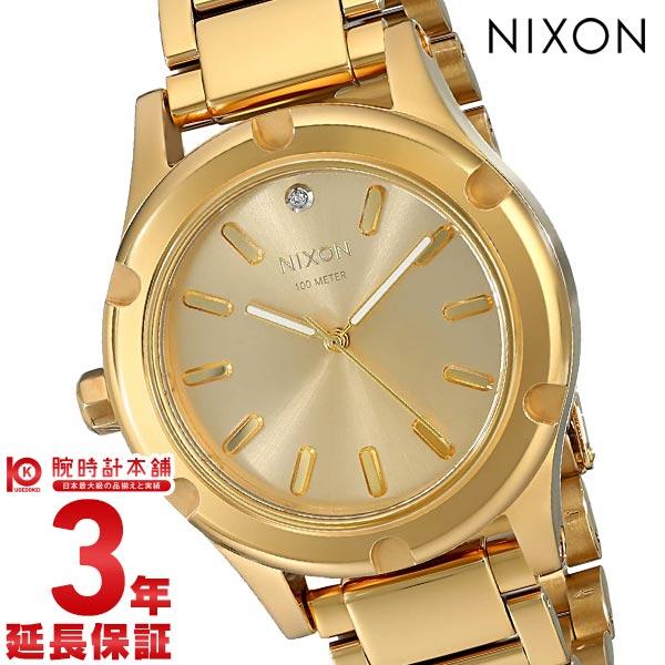 ニクソン NIXON カムデン A343502 [海外輸入品] レディース 腕時計 時計