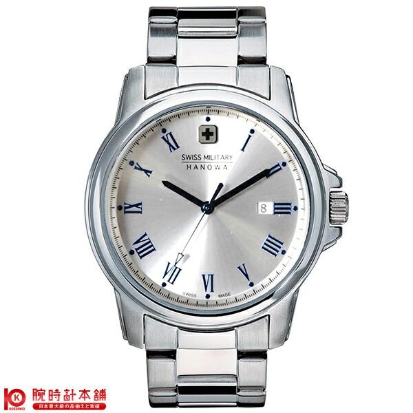 【1500円割引クーポン】スイスミリタリー SWISSMILITARY ローマン ML377 [正規品] メンズ 腕時計 時計