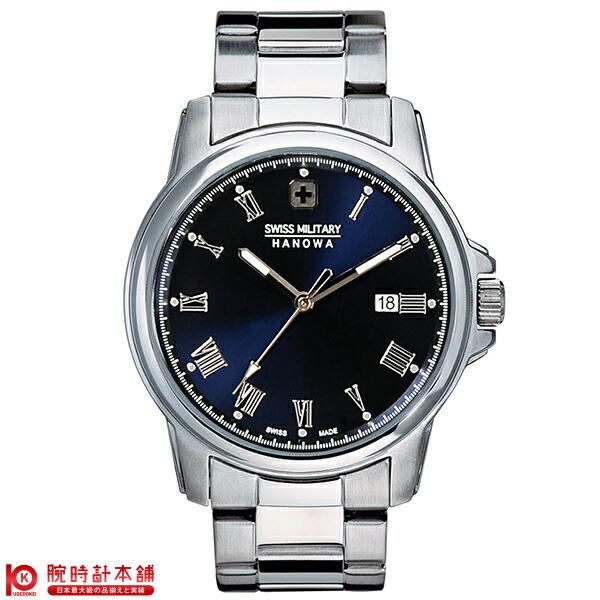 最大1200円割引クーポン対象店 スイスミリタリー SWISSMILITARY ローマン ML378 [正規品] メンズ 腕時計 時計