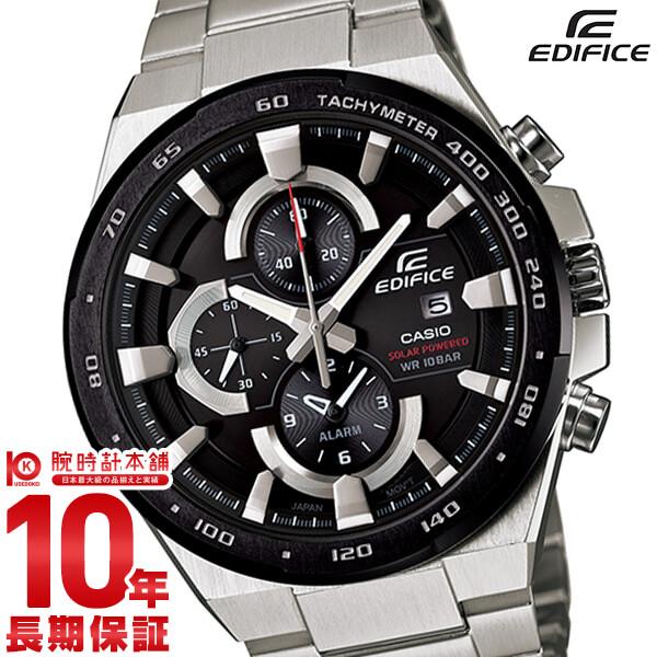 【店内最大37倍!28日23:59まで】カシオ エディフィス EDIFICE ソーラー EFR-541SBDB-1AJF [正規品] メンズ 腕時計 時計(予約受付中)