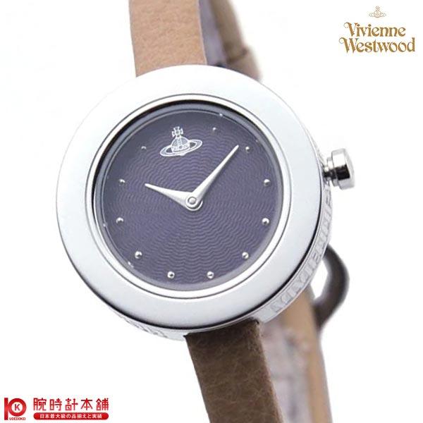 【最安値挑戦中】ヴィヴィアン 時計 ヴィヴィアンウエストウッド 腕時計 VV097NVTN [海外輸入品] レディース 腕時計 時計