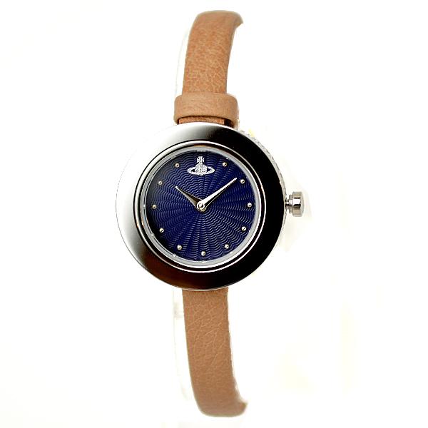 【20日は店内ポイント最大39倍!】【最安値挑戦中】ヴィヴィアン 時計 ヴィヴィアンウエストウッド 腕時計  VV097NVTN [海外輸入品] レディース 腕時計 時計