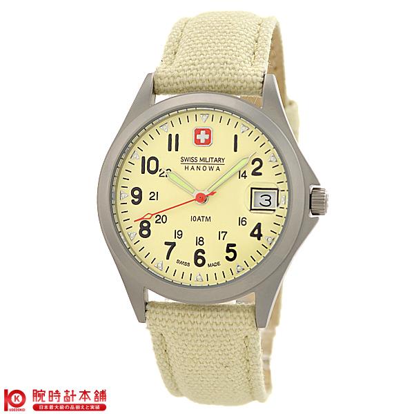 【1000円割引クーポン】スイスミリタリー SWISSMILITARY クラシック ML-385 [正規品] メンズ 腕時計 時計