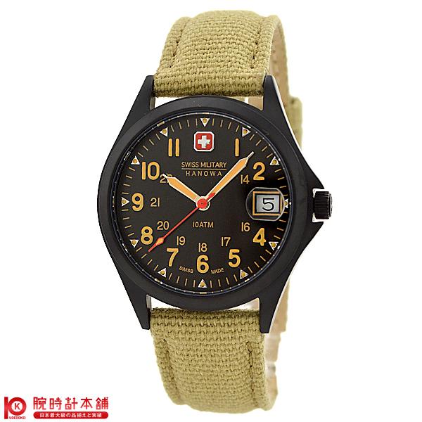 【1000円割引クーポン】スイスミリタリー SWISSMILITARY クラシック ML-388 [正規品] メンズ 腕時計 時計