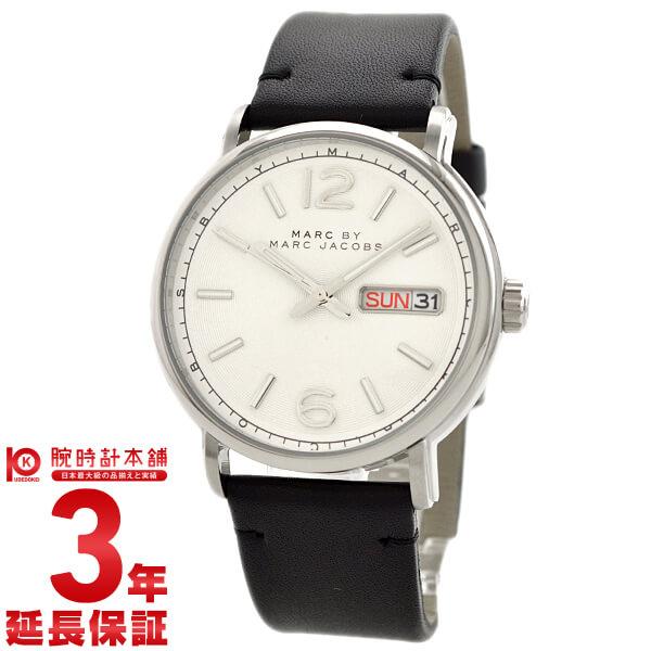 マークバイマークジェイコブス MARCBYMARCJACOBS ファーガス MBM5076 [海外輸入品] メンズ 腕時計 時計