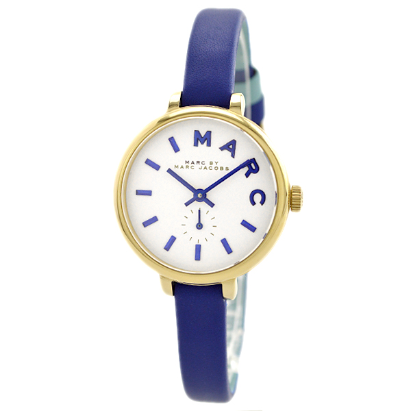 Marc by Marc Jacobs MARCBYMARCJACOBS MBM1354 ladies watch watches