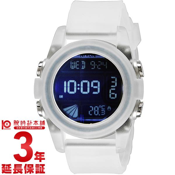 ニクソン NIXON ユニット A1971780 [海外輸入品] メンズ 腕時計 時計