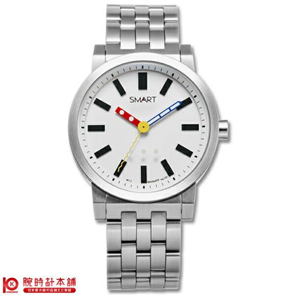 【3000円割引クーポン】ジーエスエックス GSX スマート GSX221SWH-3 [正規品] メンズ 腕時計 時計【24回金利0%】