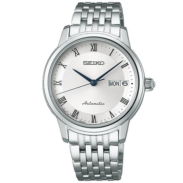 Seiko presage PRESAGE SRRY013 ladies watch watches