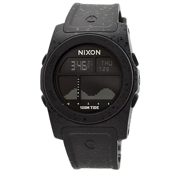 尼克松尼克松节奏 A3851989 男式手表手表