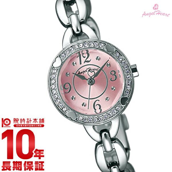 エンジェルハート 腕時計 AngelHeart フォーハート FH22SP [正規品] レディース 時計【あす楽】