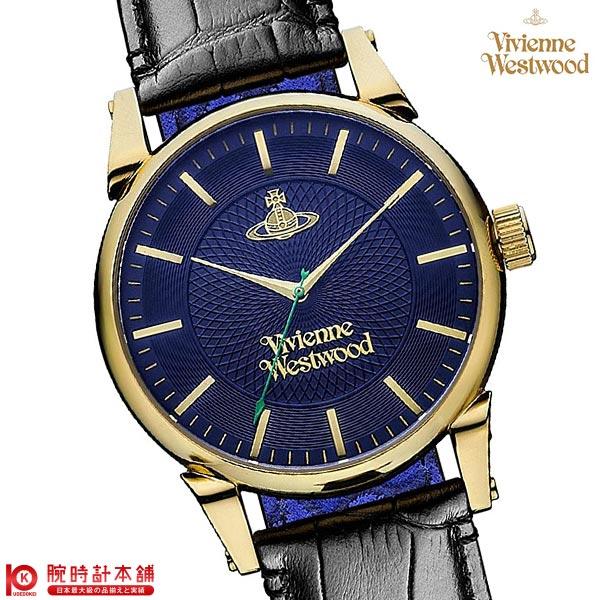 最大1200円割引クーポン対象店 【最安値挑戦中】ヴィヴィアン 時計 ヴィヴィアンウエストウッド 腕時計 VV065NVBK [海外輸入品] メンズ 腕時計 時計