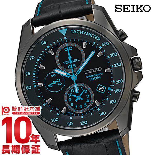 セイコー 逆輸入モデル SEIKO 10気圧防水 SNDD71P1 [正規品] メンズ 腕時計 時計【あす楽】