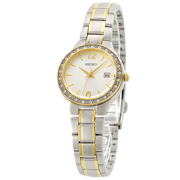 Seiko SEIKO SUR783P1 ladies watch #130894