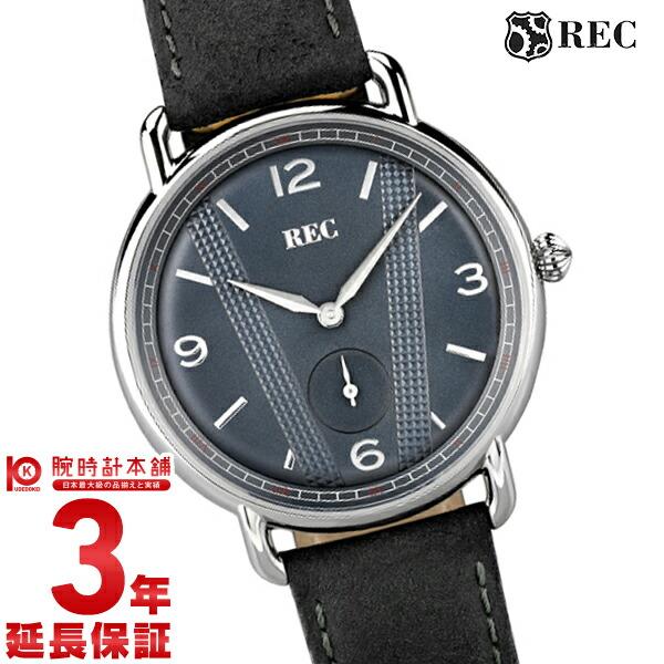 【24回金利0%】レック REC C1 [正規品] メンズ 腕時計 時計 【dl】brand deal15