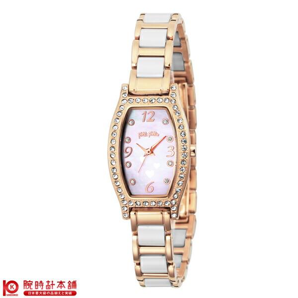 フォリフォリ FolliFollie WF14B022BSW [海外輸入品] レディース 腕時計 時計