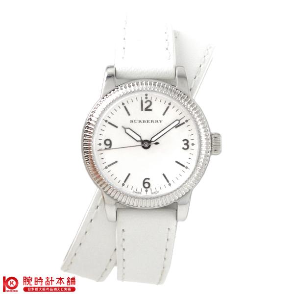 【ショッピングローン24回金利0%】バーバリー BURBERRY BU7846 [海外輸入品] レディース 腕時計 時計