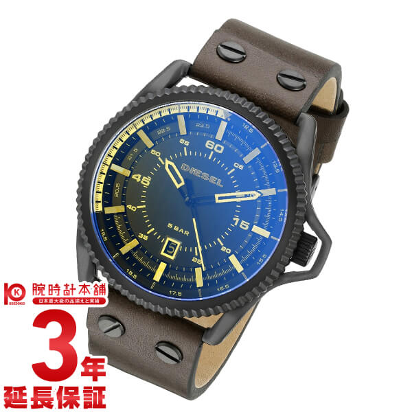ディーゼル 時計 DIESEL DZ1718 [海外輸入品] メンズ 腕時計