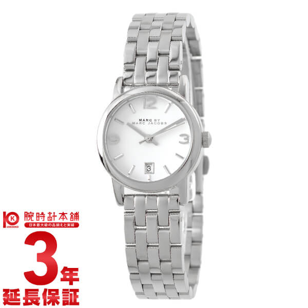 【新作】マークバイマークジェイコブス MARCBYMARCJACOBS MBM3437 [海外輸入品] レディース 腕時計 時計