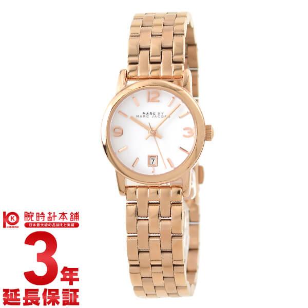 【新作】マークバイマークジェイコブス MARCBYMARCJACOBS MBM3438 [海外輸入品] レディース 腕時計 時計