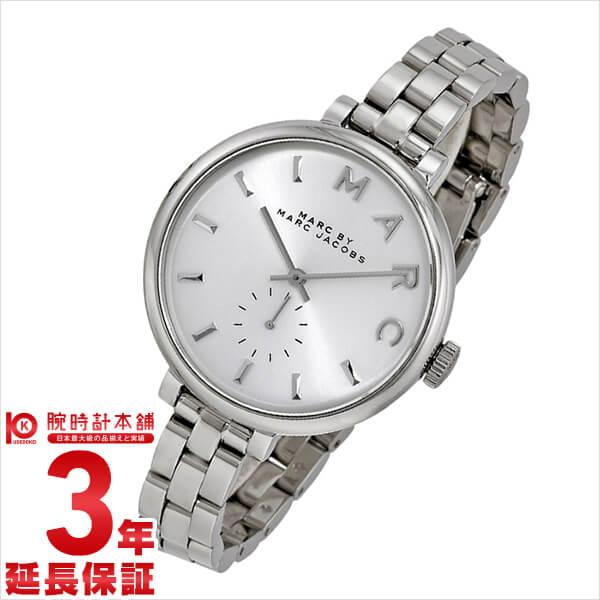 マークバイマークジェイコブス MARCBYMARCJACOBS MBM3362 [海外輸入品] レディース 腕時計 時計