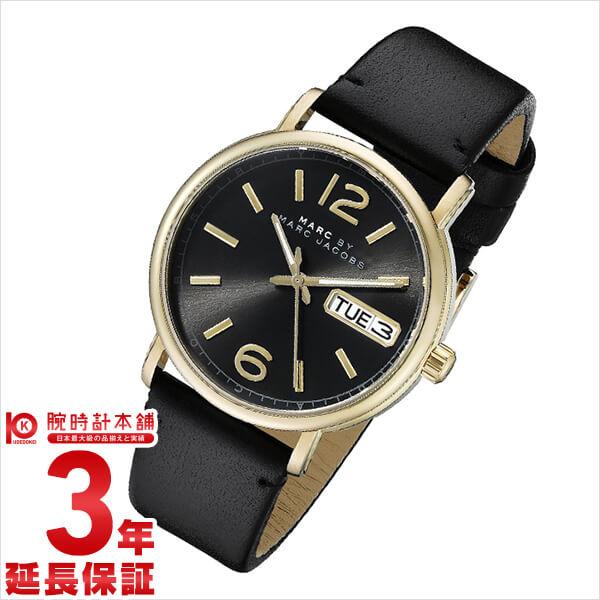 マークバイマークジェイコブス MARCBYMARCJACOBS MBM1388 [海外輸入品] レディース 腕時計 時計