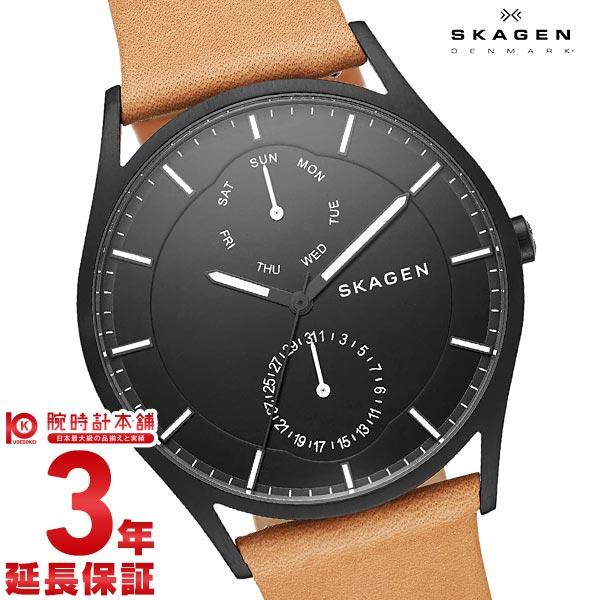 スカーゲン メンズ SKAGEN ホルスト SKW6265 [海外輸入品] 腕時計 時計