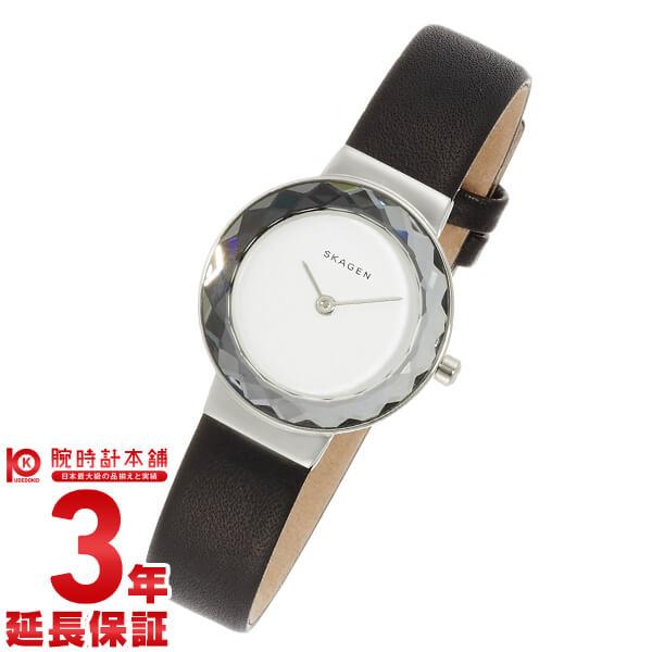 スカーゲン レディース SKAGEN SKW2428 [海外輸入品] 腕時計 時計