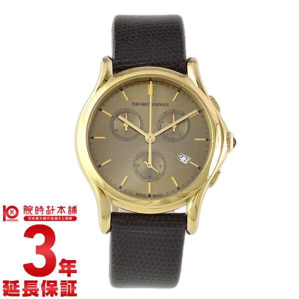 【24回金利0%】【最安値挑戦中】エンポリオアルマーニ 腕時計 EMPORIOARMANI ARS6005 [海外輸入品] レディース 腕時計 時計 【dl】brand deal15
