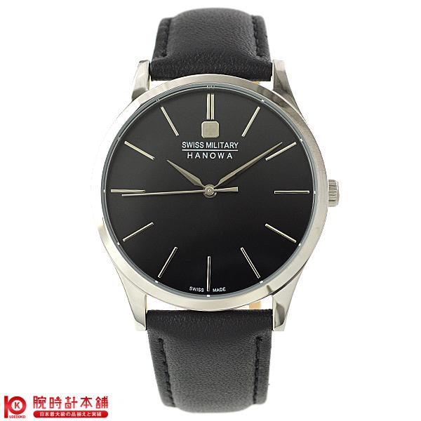 【500円割引クーポン】スイスミリタリー SWISSMILITARY ML-411 [正規品] メンズ 腕時計 時計