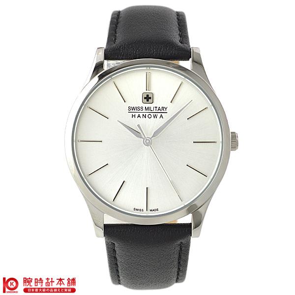 【500円割引クーポン】スイスミリタリー SWISSMILITARY ML-412 [正規品] メンズ 腕時計 時計