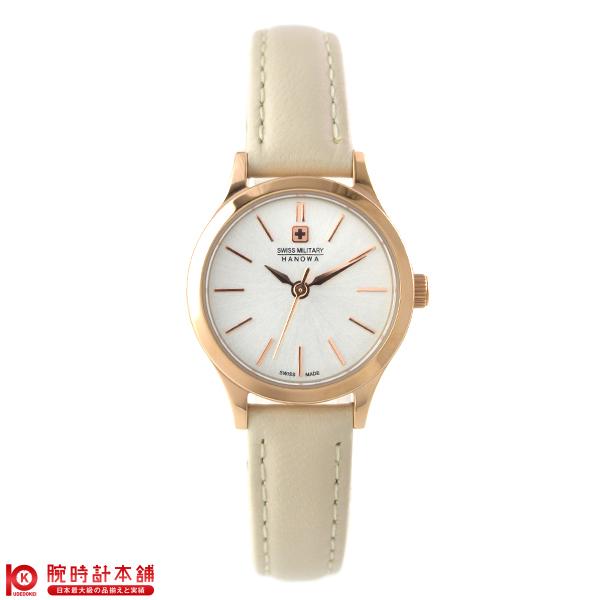 最大1200円割引クーポン対象店 スイスミリタリー SWISSMILITARY ML-413 [正規品] レディース 腕時計 時計