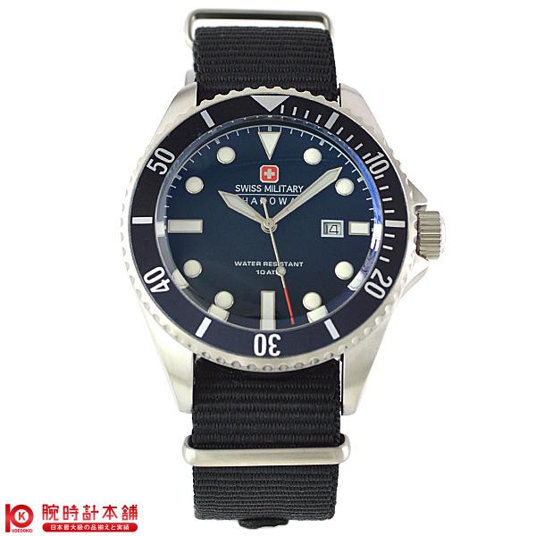 【2000円割引クーポン】スイスミリタリー SWISSMILITARY ML-415 [正規品] メンズ 腕時計 時計