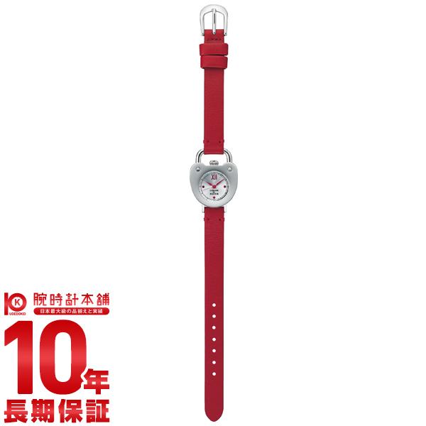 カバンドズッカ CABANEdeZUCCa 限定400本 AJGK719 [正規品] レディース 腕時計 時計