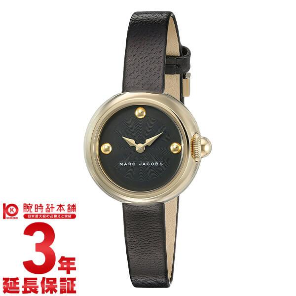 【新作】マークジェイコブス MARCJACOBS コートニー MJ1432 [海外輸入品] レディース 腕時計 時計【あす楽】