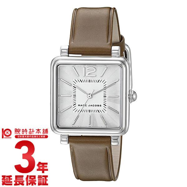 【最安値挑戦中】【新作】マークジェイコブス 腕時計 MARCJACOBS ヴィク30 MJ1436 [海外輸入品] レディース 腕時計 時計