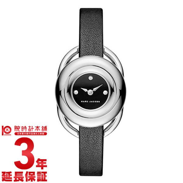 【最安値挑戦中】【新作】マークジェイコブス 腕時計 MARCJACOBS ジェリー MJ1445 [海外輸入品] レディース 腕時計 時計