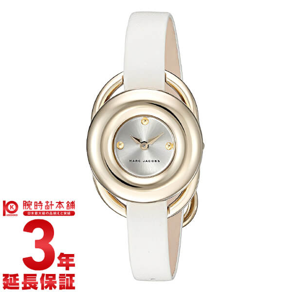 【最安値挑戦中】【新作】マークジェイコブス 腕時計 MARCJACOBS ジェリー MJ1446 [海外輸入品] レディース 腕時計 時計