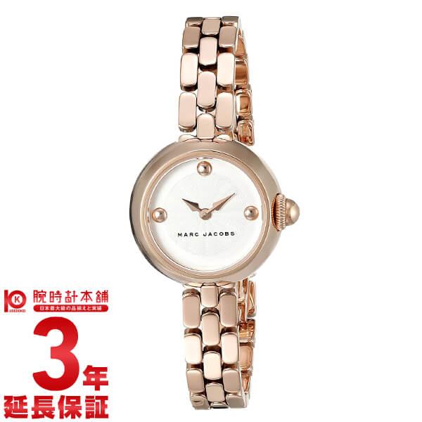 【新作】マークジェイコブス MARCJACOBS コートニー MJ3458 [海外輸入品] レディース 腕時計 時計