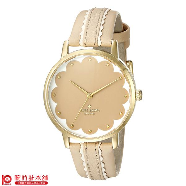 【最安値挑戦中】【新作】ケイトスペード 腕時計 KATESPADE メトロ KSW1002 [海外輸入品] レディース 腕時計 時計
